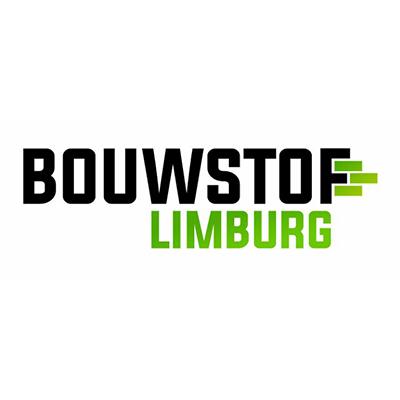 bouwstof limburg