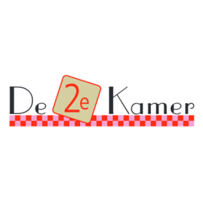 logo2ekamer